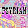Psychedelic Rain Music (sound producer)