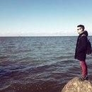 Иван Голубков фото #11