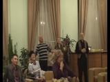 Ирина Кравец, Людмила Гаджиева, Виктория Кныш -  Мне нужно встретиться с тобой