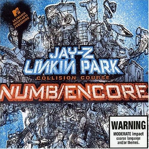 Игру Linkin Park