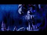 Five Nights At Freddys 4 - Новая пасхалка! (Тизер) (1)