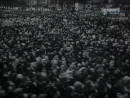 Приспешники Гитлера - Геббельс - Подстрекатель - (Hitler's Henchmen - Goebbels-The Firebrand) - 1996 - S-480-VGA - mp4