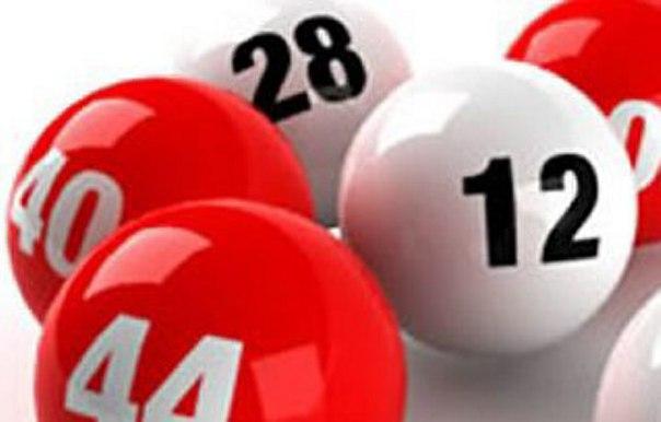 """Как увеличить свои шансы на выигрыш в лотерее """"Столото""""?"""
