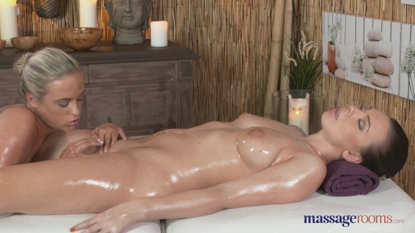 MassageRooms – Cristin And Morgan Rodriguez – Binsearch results