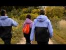Видео визитка ИЯЛ Турслёт 2015