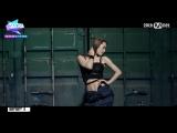 JYP SIXTEEN Member #8 Momo