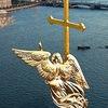 The Orthodox English Union of St. Petersburg
