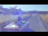 Mutya Keisha Siobhan - Flatline (Seamus Haji Club Mix)