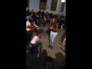 Фламенко в Хересе