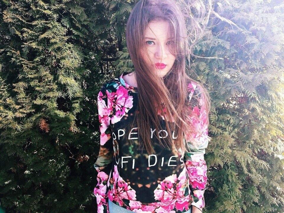 Анастасия Смолянко, Минск - фото №15