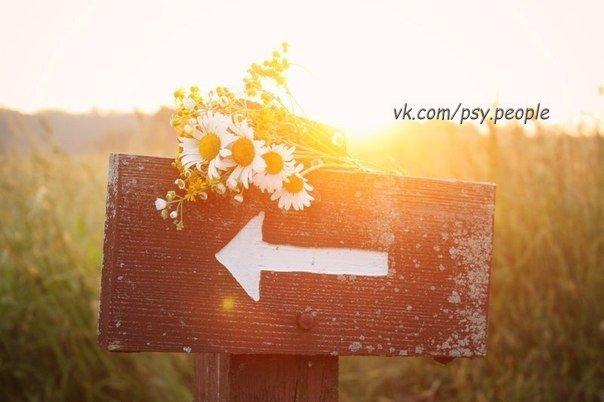 Будет и удача, будет и везение и нельзя иначе — нужно лишь терпение😉👌