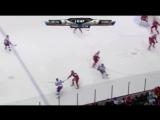 Чемпионат мира по хоккею 2012 г. Финал. Россия - Словакия