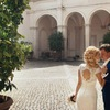 Italiawedding