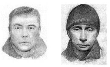 "Террористы усилили артиллерийский обстрел Широкино. Ранен один боец, - ""Азов"" - Цензор.НЕТ 4087"