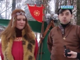 Рождество-2014 - Власиха