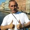 Oleg Raskatov