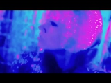 Aggro Santos feat Kimberly Wyatt - Candy (Official Video)