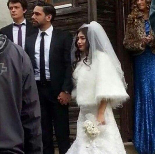Смотреть фильм невеста 2017 в hd качестве 720
