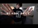 BLACK BELT | Cardistry | Zach Mueller | 2015
