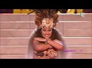 ★Moena Maiotui à Miss TAHITI 2013★ Hold on to your hats