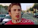 Chris Evans|Filmography