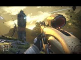 Destiny HARD RAID LEVEL 30 *After Patch* Gameplay Walkthrough Vault of Glass - Vex Mythoclast