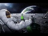 За пределами Солнечной системы | Космос - Все факты