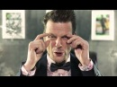 Sam Lake How to Do Max Payne Face