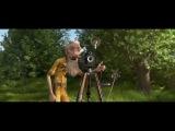 Camille - Suis-moi (Le Petit Prince) Clip officiel