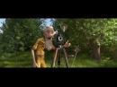 Camille - Suis-moi Le Petit Prince Clip officiel