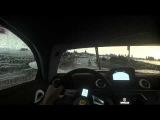 #DRIVECLUB - [Геймплей]