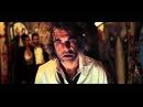 Dooz Kawa - À larrière des Bars (Narcozik 2) Clip Officiel