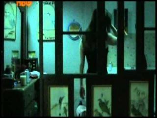 Poquita Ropa, la pelicula - parte de Marta (Edith Gonzalez)