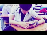 Why We Love BTS #38: Park Jimin Pre Debut