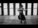 Танго, очень сексуально танцуют. Очень зрелищное видео танго. Смотреть обязательно
