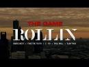 The Game - Rollin' (Music Video HD) Ft. Kanye West, Trae The Truth, Z-Ro, Paul Wall Slim Thug