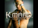K Maro Femme Like You Official HD
