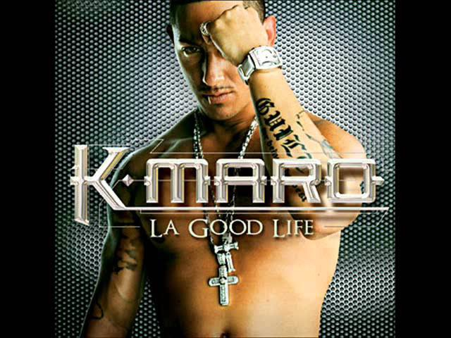 K-Maro Femme Like You (Official HD)