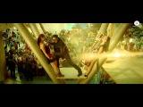 ISHQ KUTTA HAI - FULL VIDEO HD