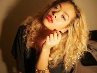 Beyoncé - Drunk In Love (Explicit) ft. JAY Z (AsiaLoveMusiq Cover)