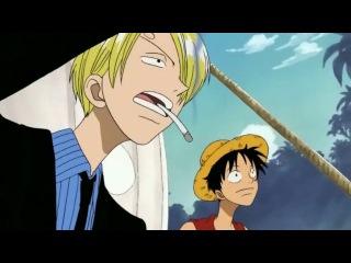 Ван Пис / One Piece - 70 серия [Persona99]