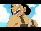Ван Пис / One Piece - 17 серия [Persona99]