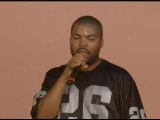 Ice Cube - It Was A Good Day - 7241999 - Woodstock 99 West Stage (Official)