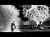 Соль Земли 2015 Русский Трейлер