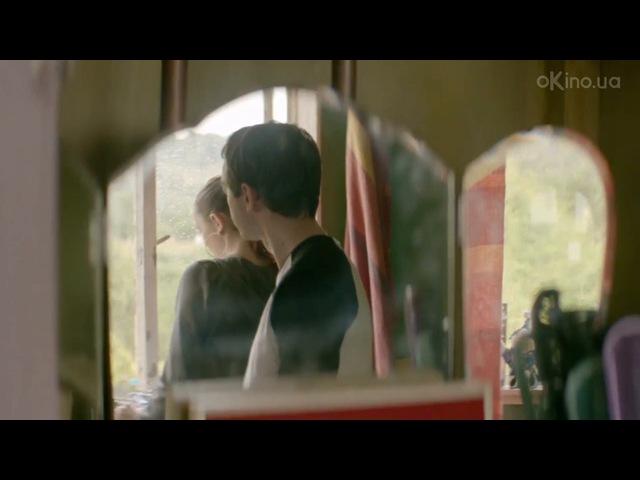 Случайная вакансия (The Casual Vacancy) Трейлер первого сезона. Русский язык [1080p]