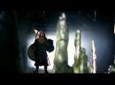 Amon Amarth Guardians Of Asgaard (OFFICIAL VIDEO)