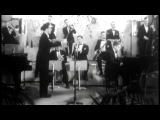 Swing Republic - G'bye now (I'm leaving) (feat Woody Herman and his orchestra)