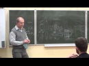Лекция 2 | Архитектура ЭВМ и основы ОС | Кирилл Кринкин | CSC | Лекториум