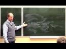 Лекция 5 | Архитектура ЭВМ и основы ОС | Кирилл Кринкин | CSC | Лекториум