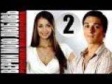Верни мою любовь 2 серия (2014) Мелодрама фильм кино сериал
